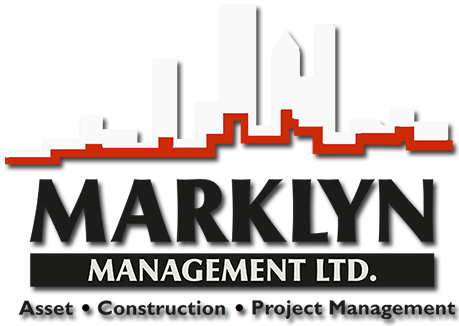 Marklyn Management